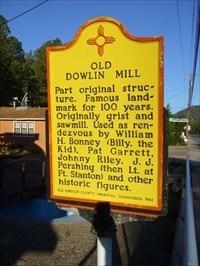 Old Dowlin Mill.jpg