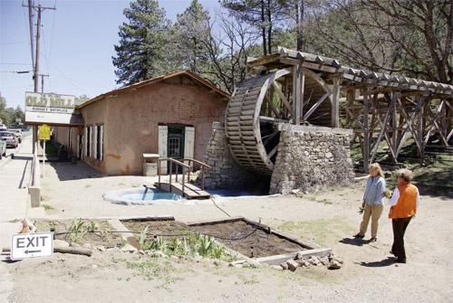 Dowlin Mill NPS.jpg