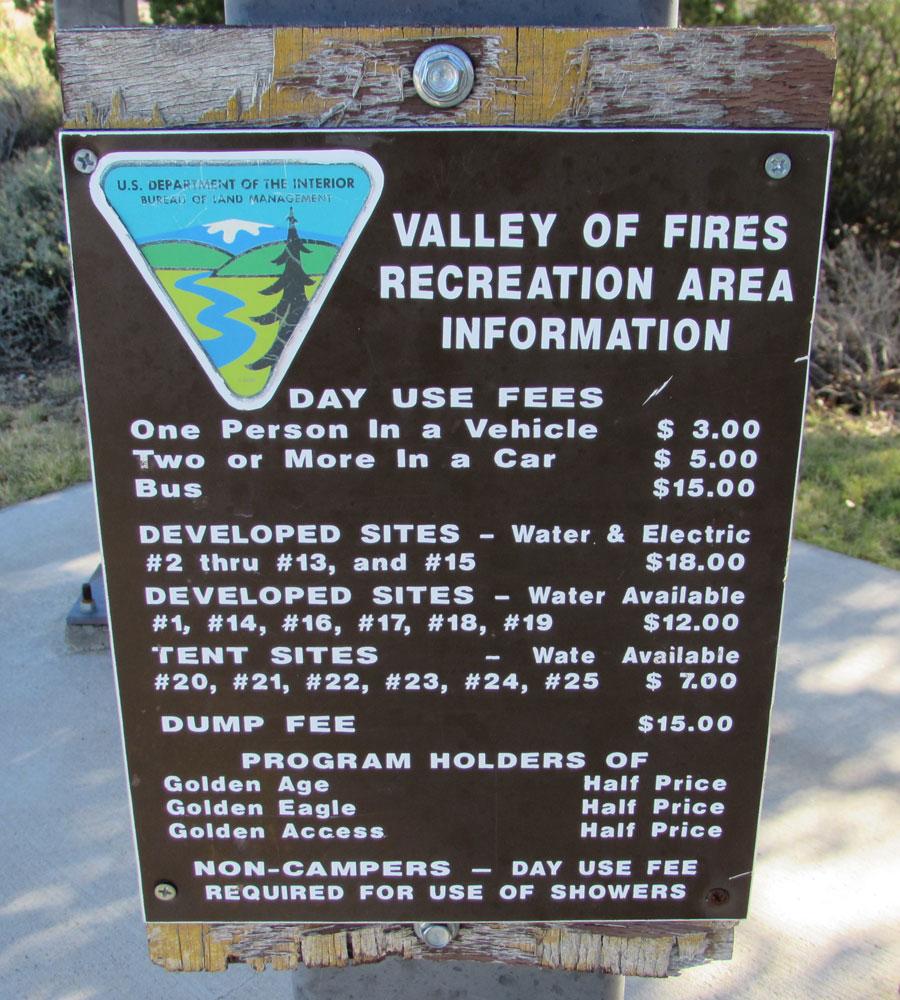 ValleyofFiresInfoSign.jpg