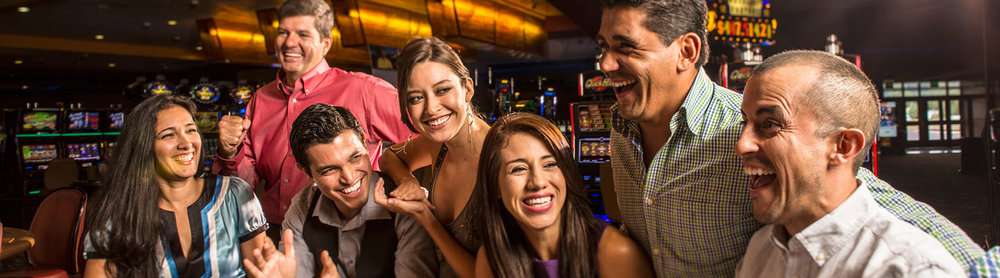 The Inn of the Mountain Gods Resort & Casino Blackjack tables are active every week day with Blackjack tournaments available to the public.