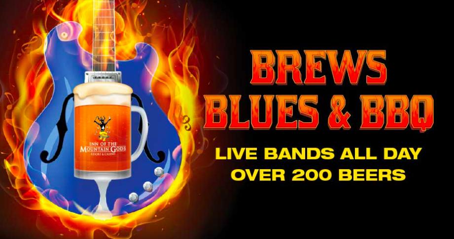 Brews, Blues, BBQ.png