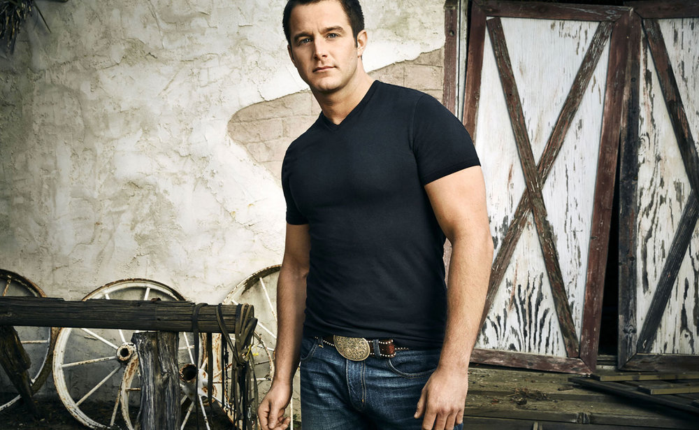 img-6456-easton-corbin-920x566.jpg