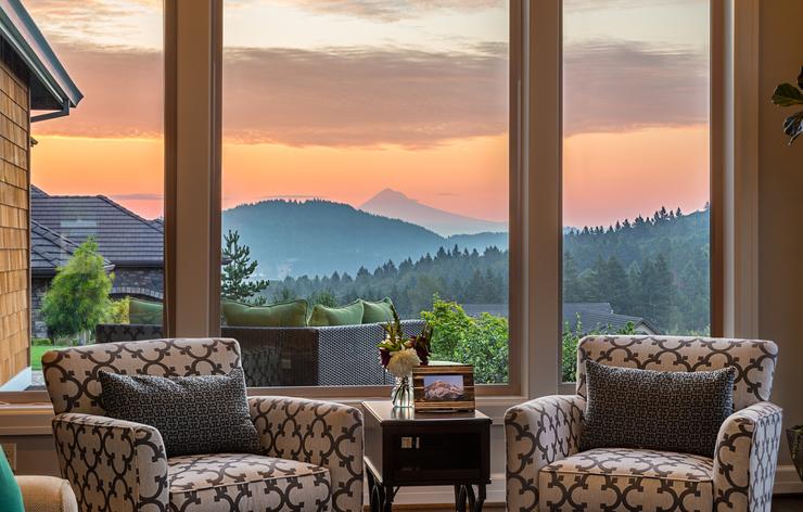 Mountain Living Home & Garden Show Ruidoso