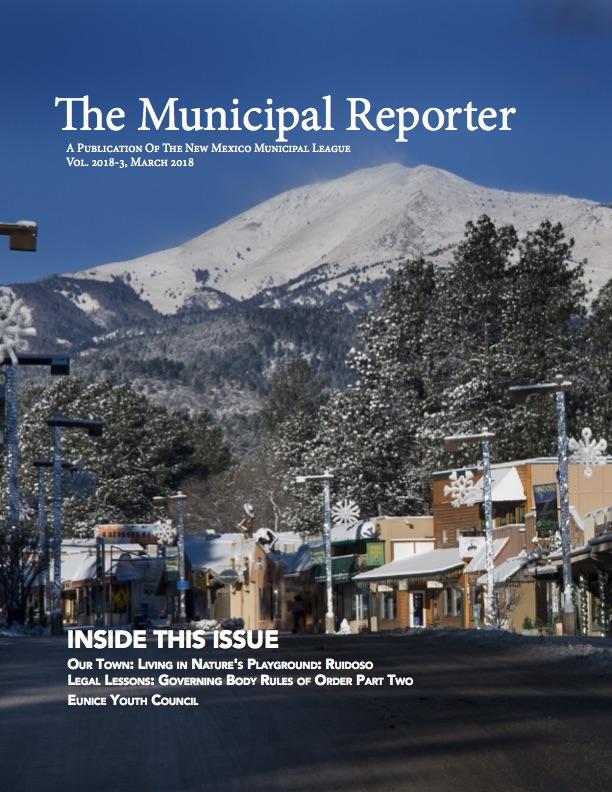 NMML Reporter Cover.jpg