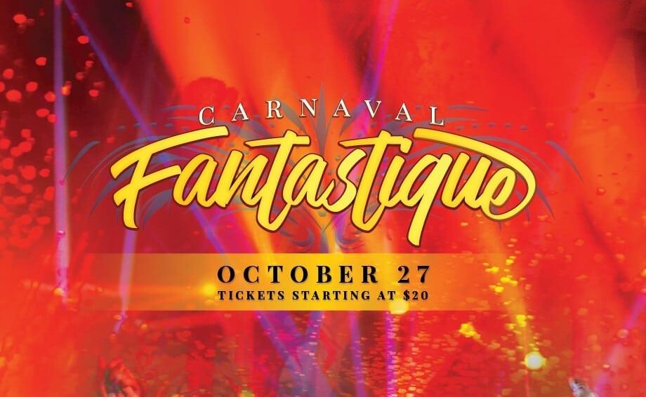 carnaval-fantastique.jpg