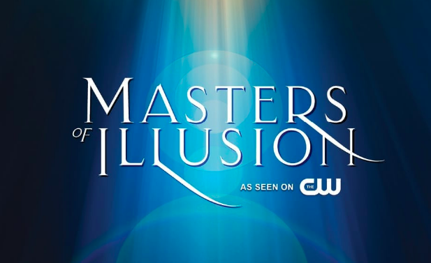 Masters of Illusion at Inn of the Mountain Gods