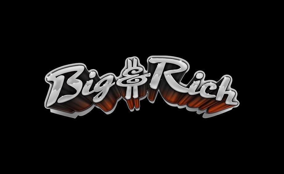 big-and-rich.jpg