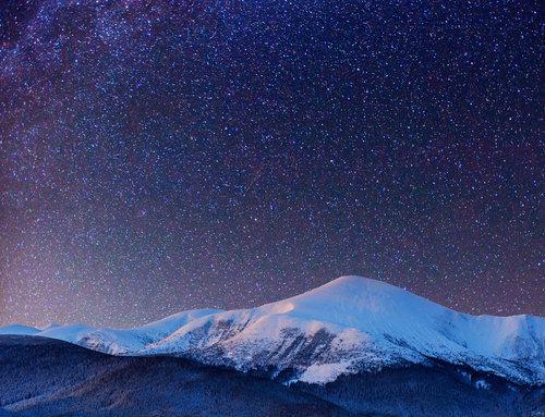 Ruidoso+night+sky.jpeg