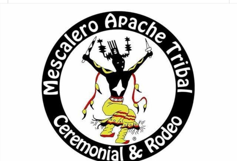 Mescalero Ceremonial & Rodeo 2018.jpg
