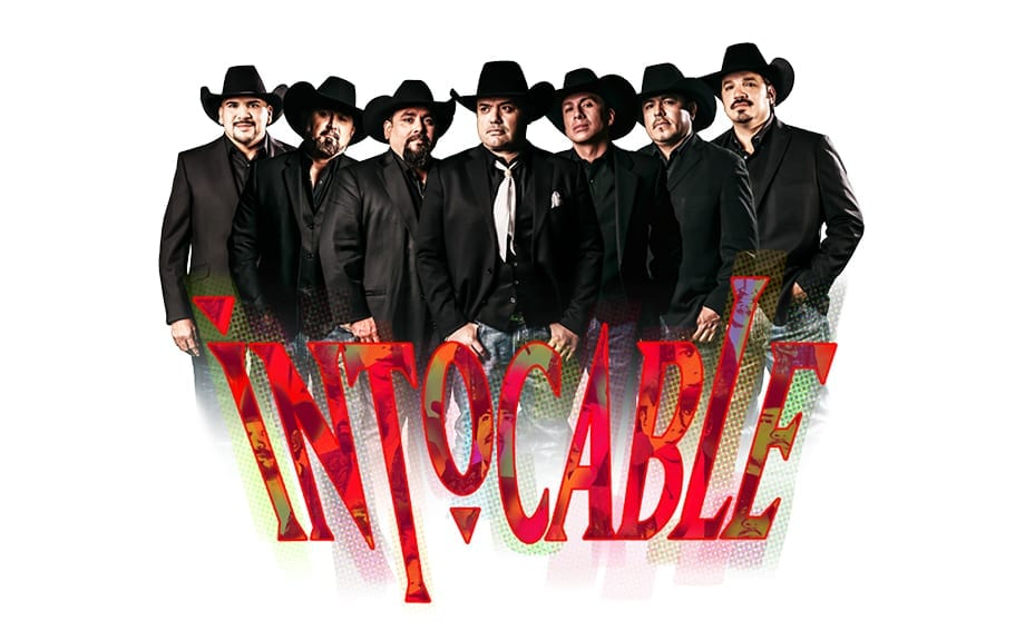 img-7164-intocable-banner-920x566.jpg