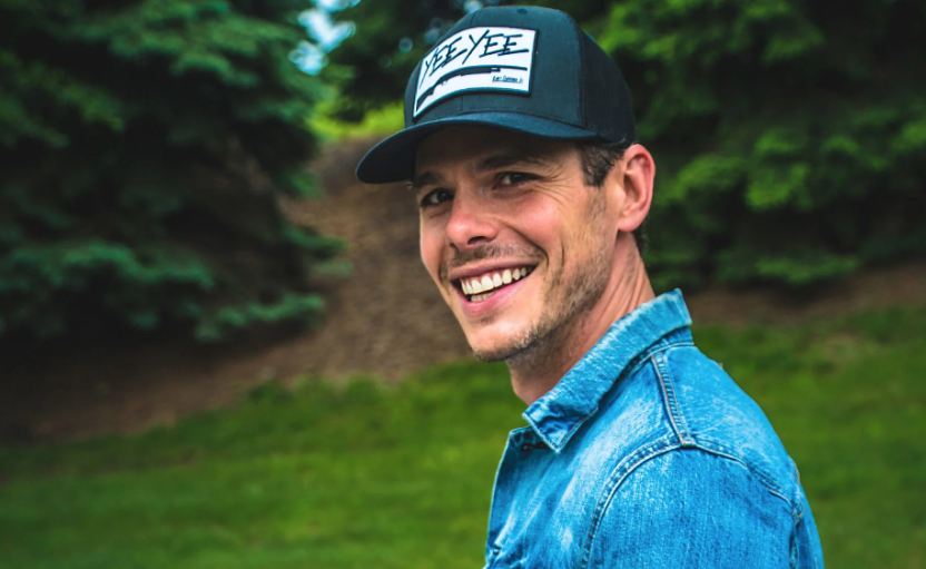 Granger Smith Inn of the Mountain Gods