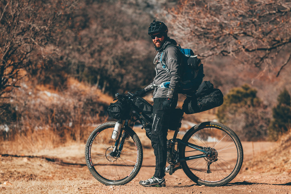 bikepacking4.jpg