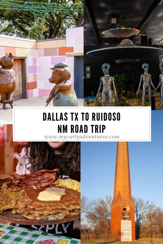 Dallas-to-Ruidoso-Road Trip.png