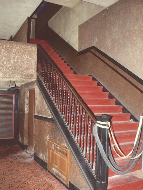 lobby_stairwell_before.jpg