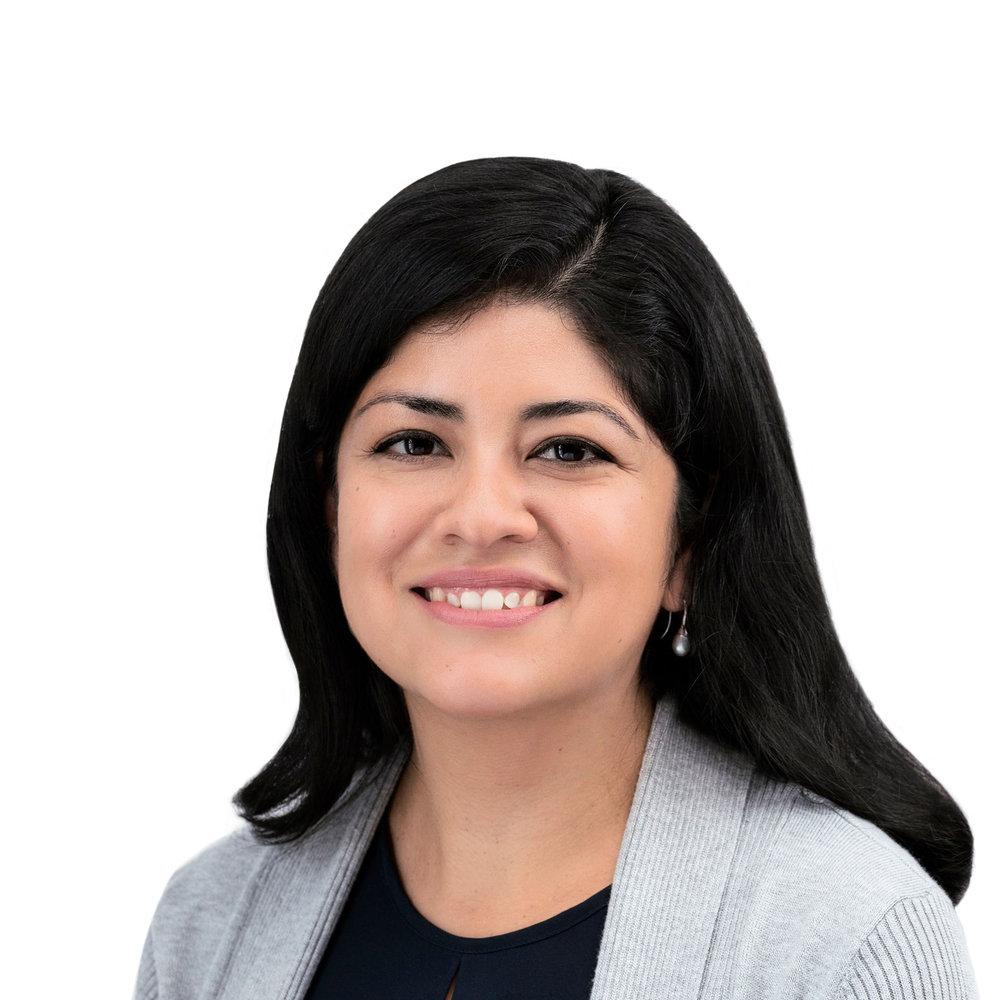 Pilar Mendoza.jpg