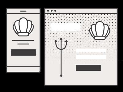 Shipshape-Studio-UI-UX.png
