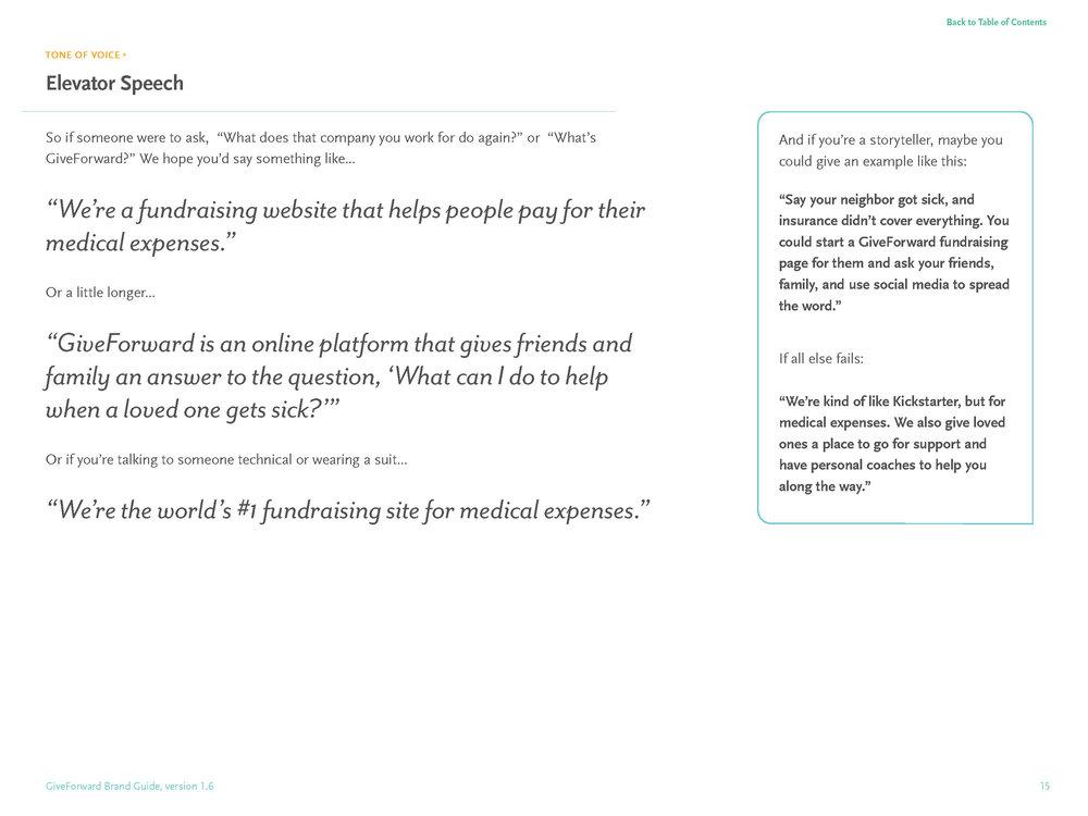 GFBrandGuide_1.6_Page_15.jpg