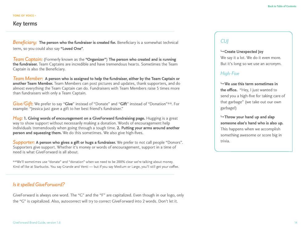 GFBrandGuide_1.6_Page_14.jpg