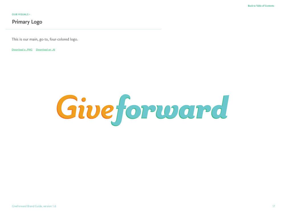 GFBrandGuide_1.6_Page_17.jpg