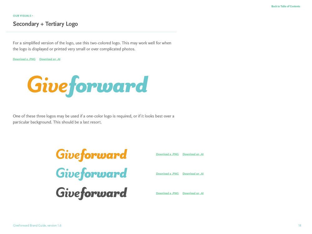 GFBrandGuide_1.6_Page_18.jpg
