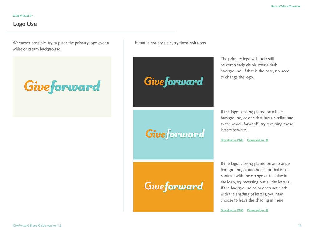 GFBrandGuide_1.6_Page_19.jpg