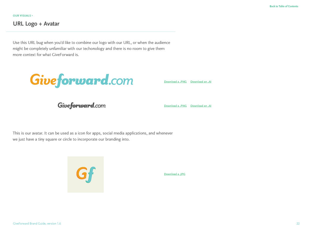 GFBrandGuide_1.6_Page_22.jpg