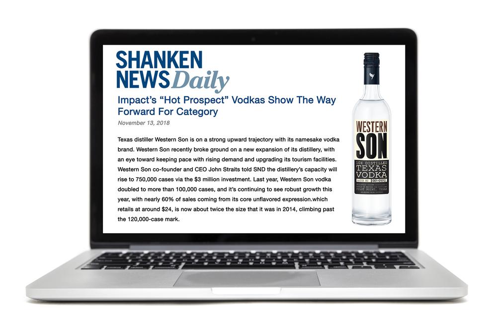 shakensImpactNewsletter3_11-18.png