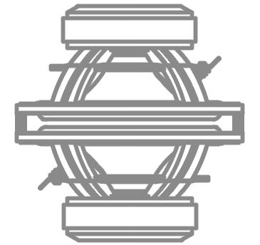 Isobarik icon copy.png