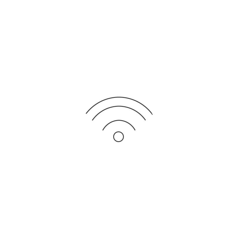 wifi-icon-last.jpg