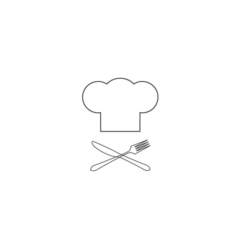 kitchen-icon-2-last.jpg