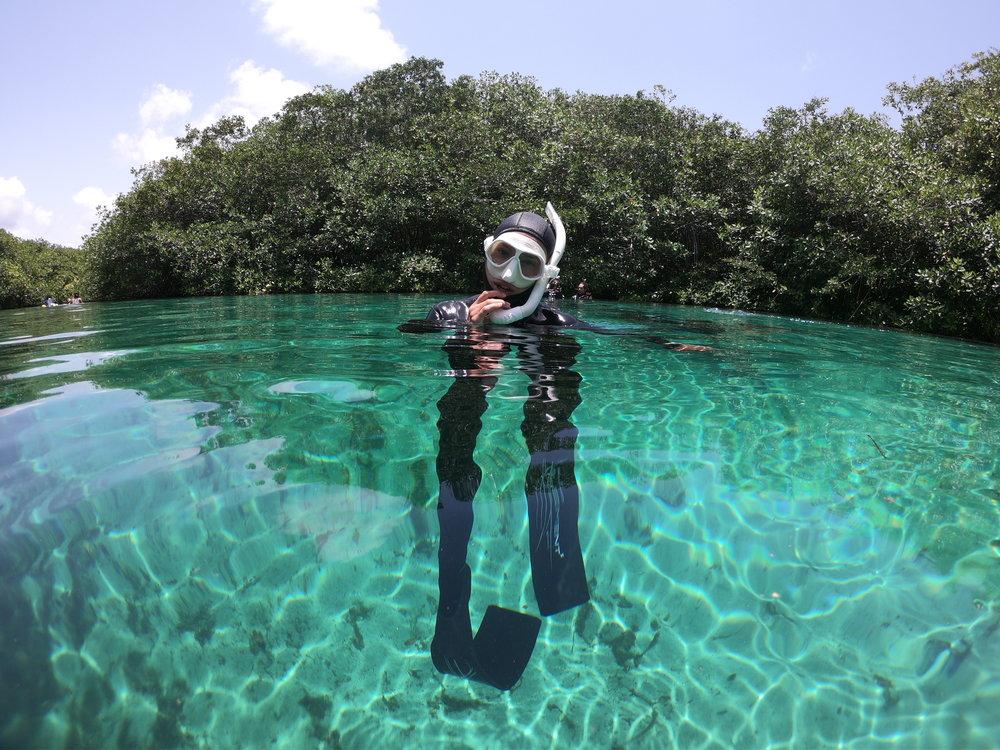 Diver 2.JPG