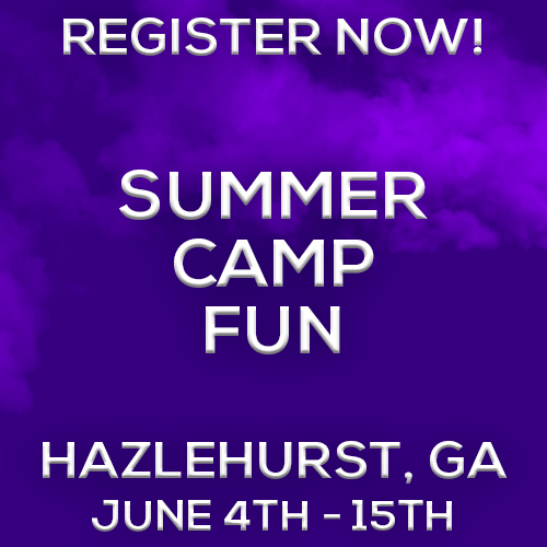 Camper Registration Image A.png