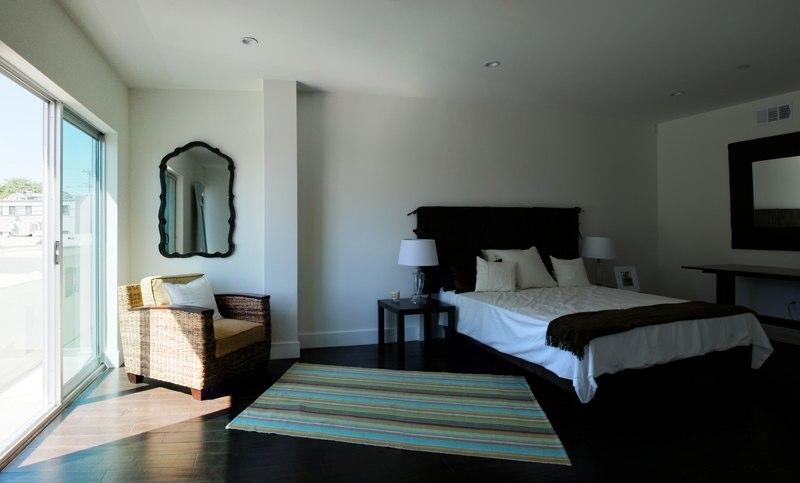 SV-Bedroom.jpg