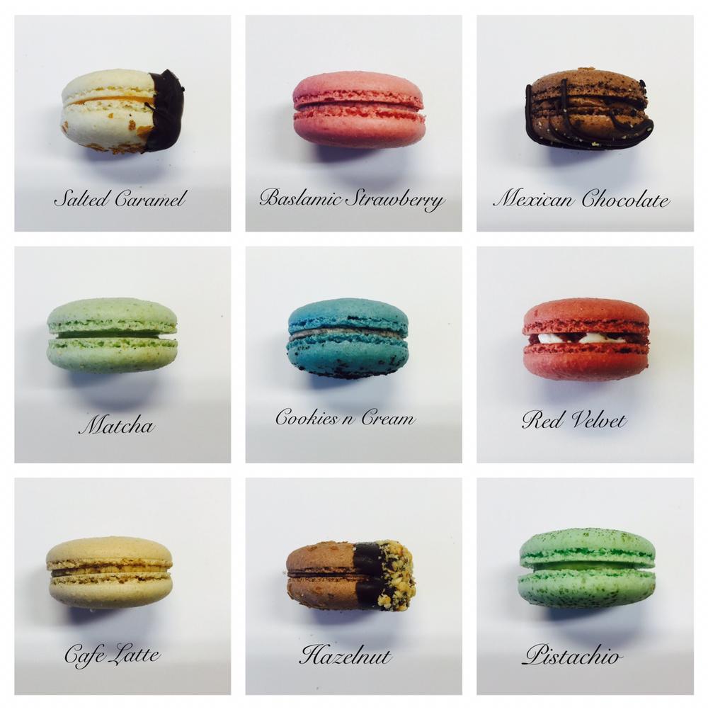 sweet-burger-macaron-flavors.png