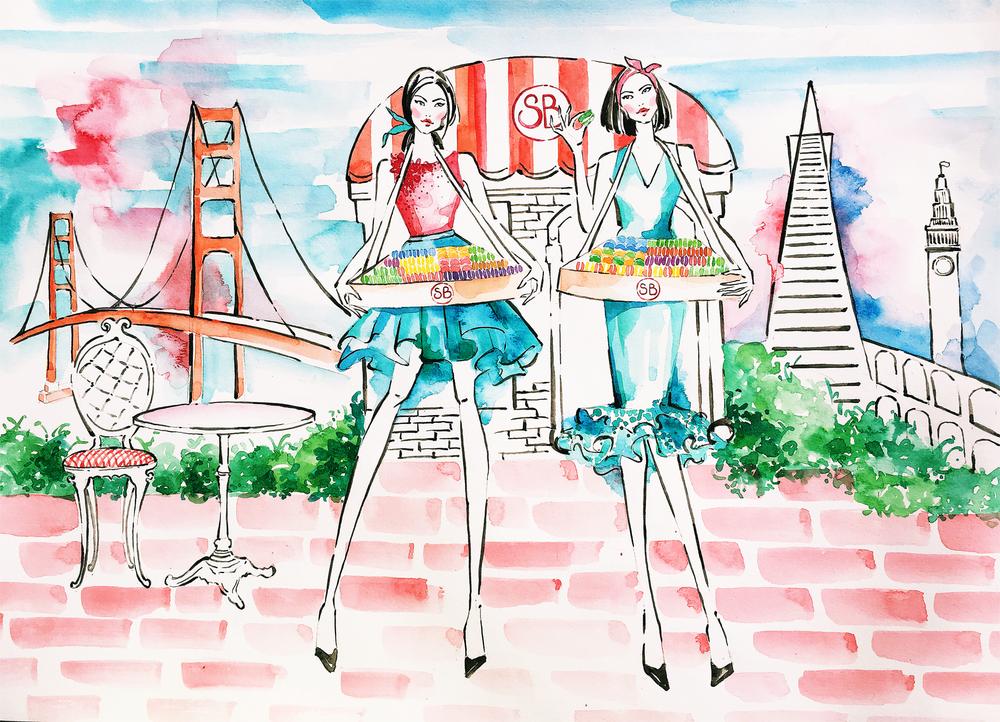 sweet-burger-sf-illustration-1.png