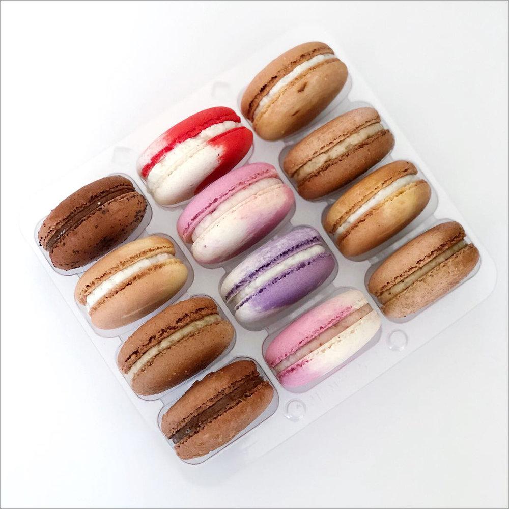 Macaron-Store-edge.jpg