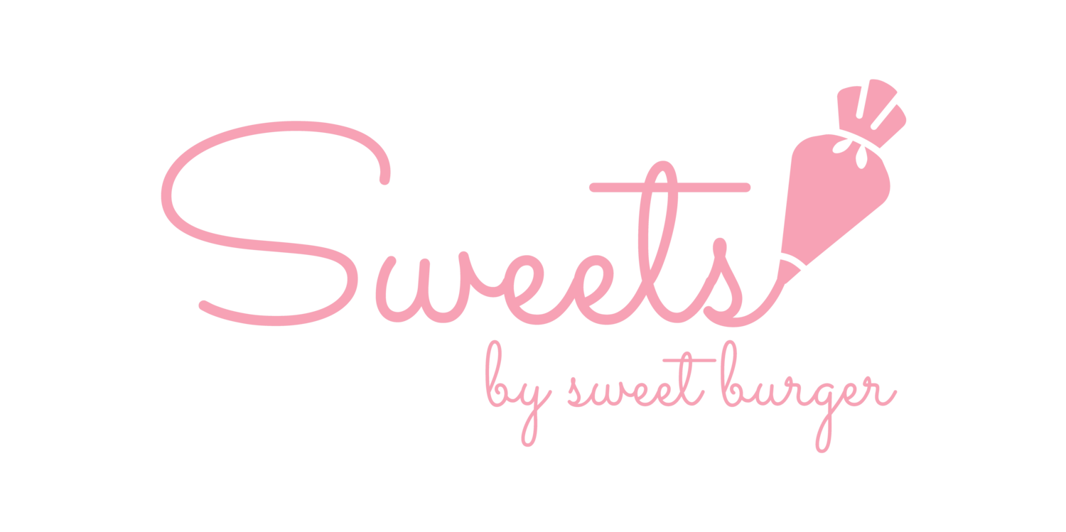 Sweets by Sweet Burger