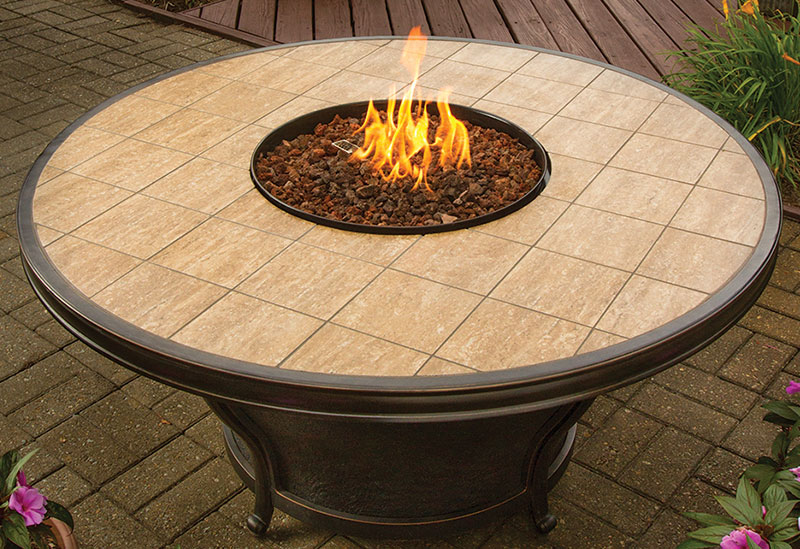 CONQUEST FIREPIT.jpg