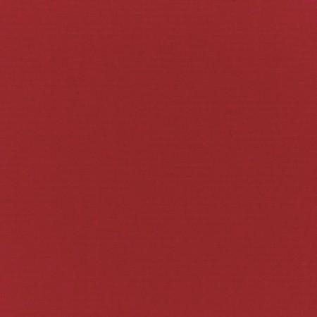 JOCKY RED 5403-0000.jpg