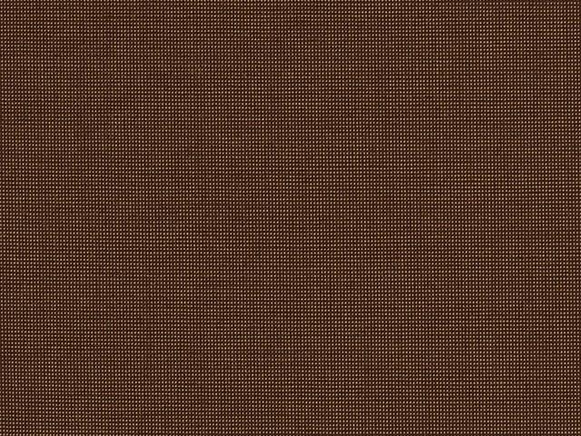 SPECTRUM COFFEE 4829.jpg