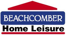 Beachcomber Home & Leisure