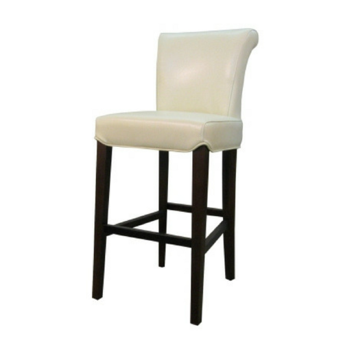 Tremendous New Pacific Direct Beachcomber Home Leisure Caraccident5 Cool Chair Designs And Ideas Caraccident5Info