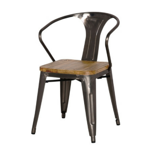 Sensational New Pacific Direct Beachcomber Home Leisure Caraccident5 Cool Chair Designs And Ideas Caraccident5Info