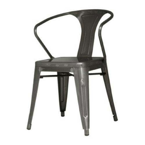 Remarkable New Pacific Direct Beachcomber Home Leisure Caraccident5 Cool Chair Designs And Ideas Caraccident5Info