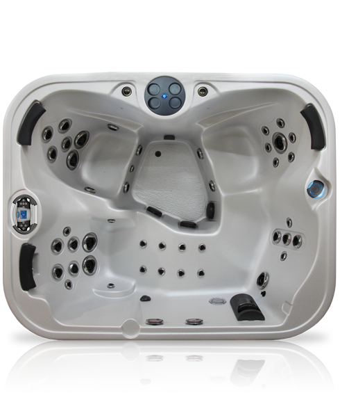 BHL-630-Hot-Tub-Model.png