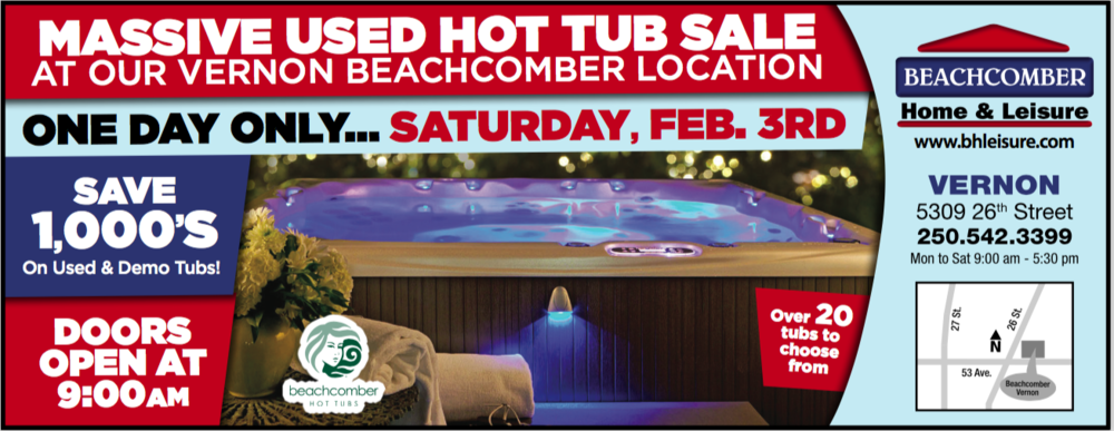 Hot Tub Sale.png