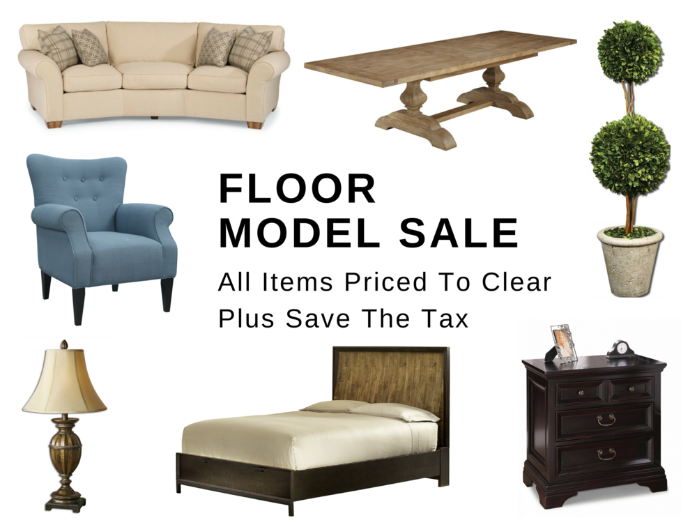 floor model sale.png