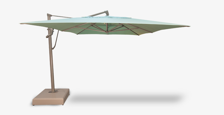 cantilever.png