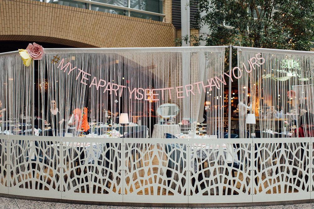 Royaltea-Party-Events-Inc-57.jpg