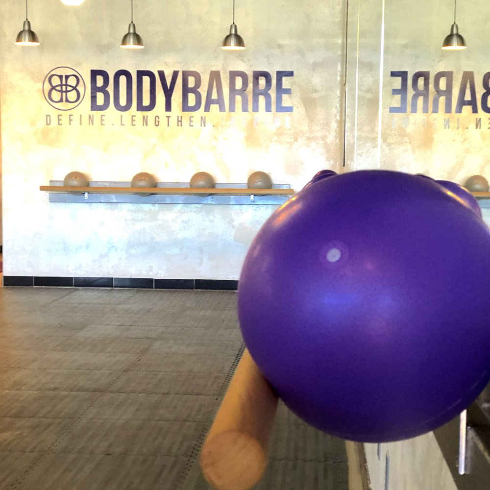 The BodyBarre Home Studio - 17064 Saturn Lane . Houston, TX 77058Ph. 832 284 4569Hours:MONDAY: 9:30AM - 1PM, 5:00PM - 8:30PMTUESDAY: 9:30AM - 1PM, 5:00PM - 8:30PMWEDNESDAY: 9:30AM - 1PM, 5:00PM - 8:30PMTHURSDAY: 9:30AM - 1PM, 5:00PM - 8:30PMFRIDAY: 9:00AM - 1:00PMSATURDAY: 9:00AM - 11:00AMSUNDAY: 10:00AM - 11:00AM